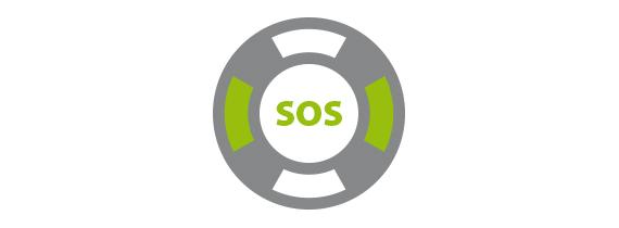 SOS-<br/>Nachhilfe