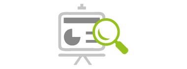 Präsentations- und <br/> Referatvorbereitung